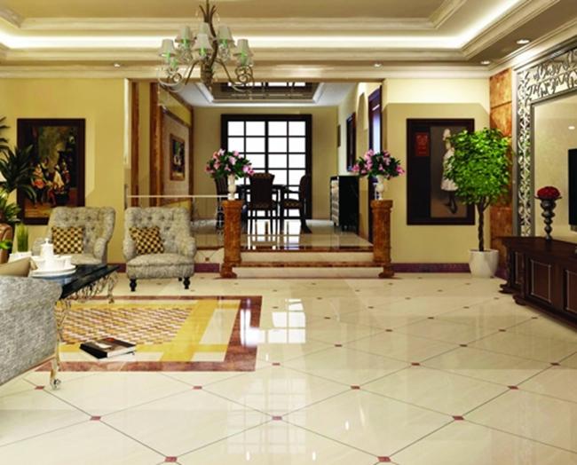 tiles manufacturer marble tile manufacturer rustic tile manufacturer ...