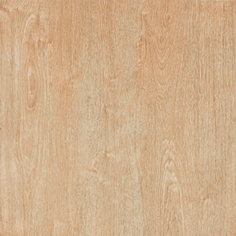 仿古砖ym60706(600*600mm)|600*600mm规格|佛山瓷砖