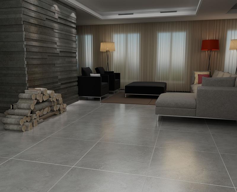 现在大部分人都会把客厅装修放在装修的重点上,客厅是接待客人的空间,也是活动的主要区域,因此在装修地板的时候,很多人都会选择表面纹理漂亮、装饰美观、耐磨耐用的地砖,毕竟这个自己的一个门面。 客厅一定要宽敞明亮,让人觉的高大上,舒适,放松,那客厅在选材方面要特别注意,客厅装修用什么瓷砖呢?