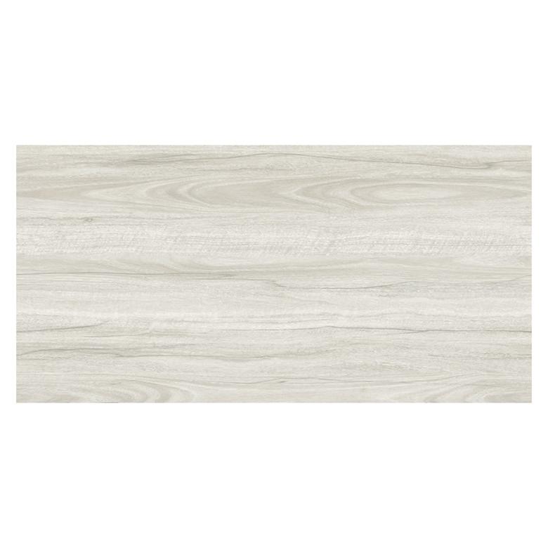 大规格灰色木纹仿古砖Y126112(600X1200) 仿古瓷砖纯粘土高温烧制而成,产品质量符合国家陶瓷行业标准,又名复古瓷砖。给人以素雅、沉稳、古朴、自然、宁静的美感;仿古砖以光泽柔和、色彩丰富、质感细腻、风格古朴的装饰效果等特点,是房屋墙体,装饰的一款理想装饰材料。成为设计师极力推荐的产品。仿古瓷砖可根据花色进行设计定制生产,可以做到产品个性化,仿古砖具有防滑、耐磨、防污自洁、抗菌、抗静电等功能,风格优雅的仿古瓷砖可以让人感受到古典艺术的魅力。