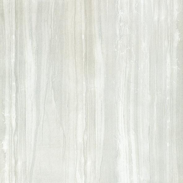 高端大气,客厅瓷砖装修风格