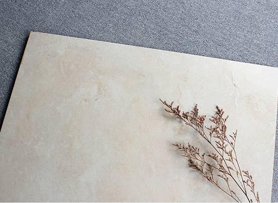 以石铸美,玉金山防滑仿古瓷砖厂家还原石材的斑驳与朴实