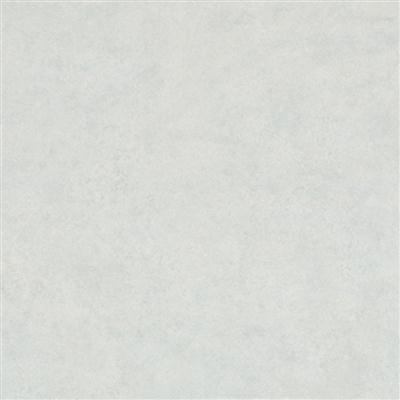 仿古砖YP60111(600*600mm)