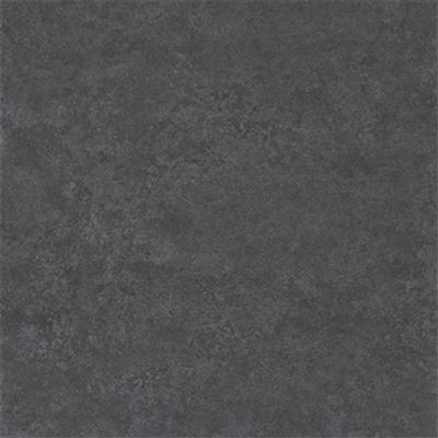 仿古砖YP60118(600*600mm)