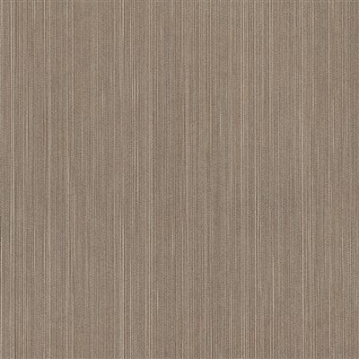 仿古砖YFE-A(600x600mm)