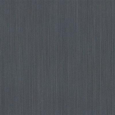 仿古砖YFE-D(600x600mm)