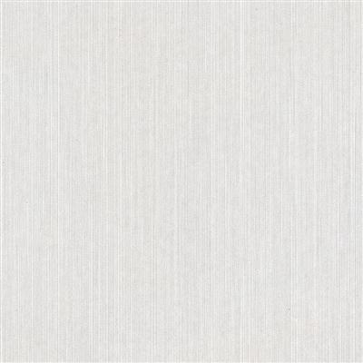 仿古砖YFE-F(600x600mm)