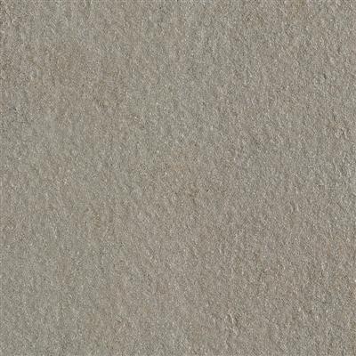 仿古砖YP60003(600x600mm)