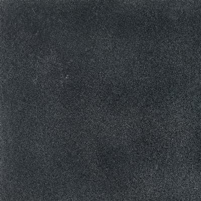 仿古砖YP60007(600x600mm)