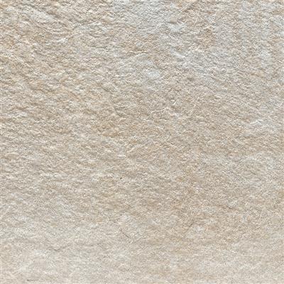 仿古砖YPM60601(600*600mm)