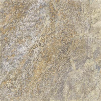 仿古砖YPM60602-(600*600mm)