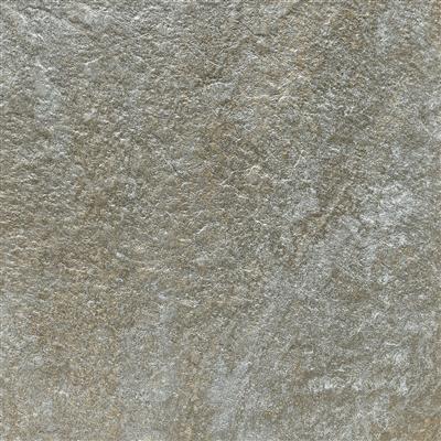 仿古砖YPM60605(600*600mm)