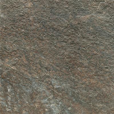 仿古砖YPM60607(600*600mm)