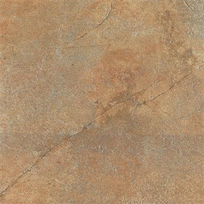 仿古砖YPM60613(600x600*600mm)