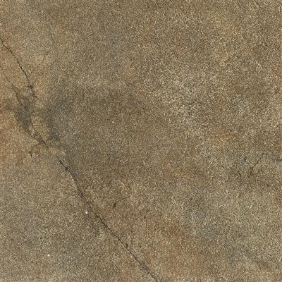 仿古砖YPM60614(600x600mm)