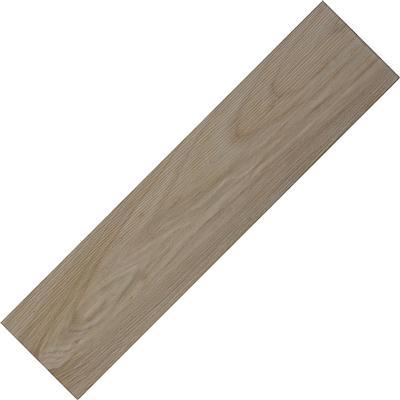 木纹砖GMZ615801(600*150)