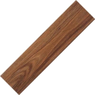 木纹砖GMZ615806(600*150)
