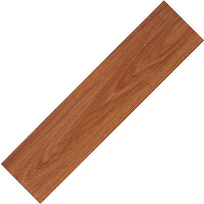 木纹砖GMZ615807(600*150)