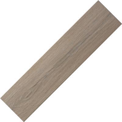 木纹砖GMZ615809(600*150)