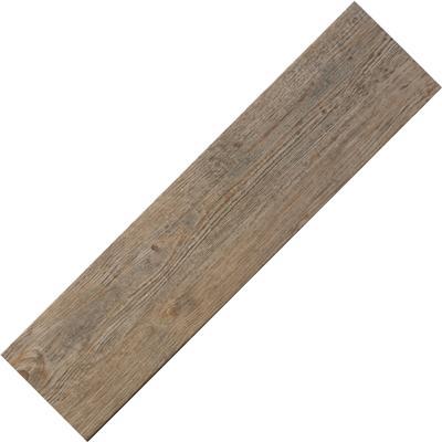 木纹砖(GMZ615811)-房地产工程木纹砖-木纹砖系列