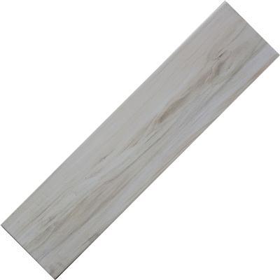 木纹砖(H61501PM)-工程木纹砖-木纹砖定制系列
