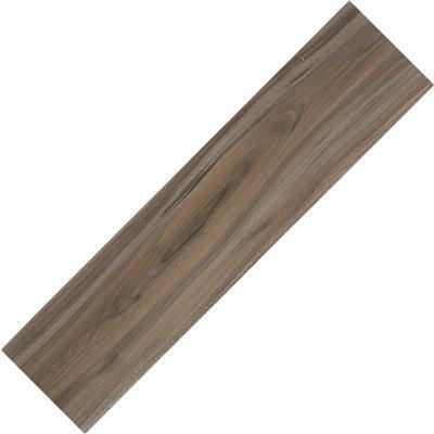 木纹砖(H61502PM)-木纹砖品牌-木纹砖系列