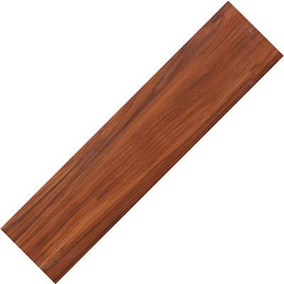 木纹砖(H61503PM)-工程定制厂家-木纹砖系列