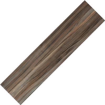 木纹砖(H61505PM)-工程定制木纹砖-木纹砖系列