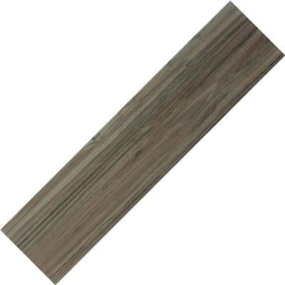 木纹砖(H61507PM)-工程定制木纹砖-木纹砖系列