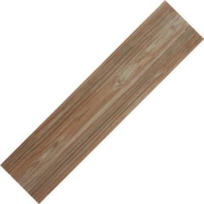 木纹砖(H61508PM)-木纹砖品牌-木纹砖系列