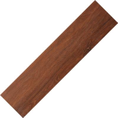 木纹砖(H61516PM)-大厦工程木纹砖-喷墨木纹砖系列