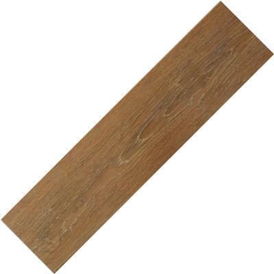 木纹砖(H61518PM)-酒店工程木纹砖-喷墨木纹砖系列