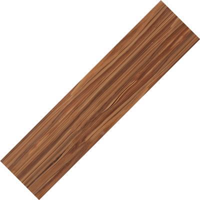 木纹砖(H61522PM)-木纹砖工程-木纹砖系列