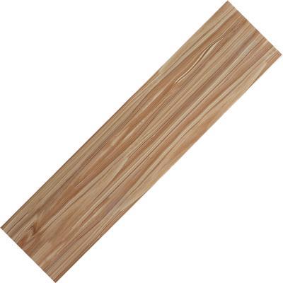 木纹砖(H61523PM)-大厦工程木纹砖-木纹砖系列