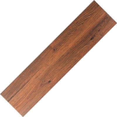 木纹砖(PZ5603)-家装工程木纹砖-木纹砖系列