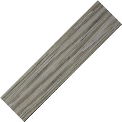 木纹砖(H61521PM)-工程定制木纹砖-木纹砖系列