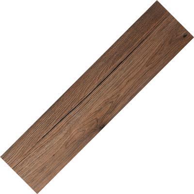 木纹砖(PZ5605)-宾馆工程木纹砖-木纹砖系列