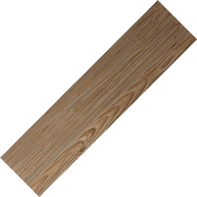 木纹砖(PZ5610)-工程木纹砖-木纹砖系列