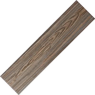 木纹砖(PZ5614)-酒店工程木纹砖-木纹砖系列