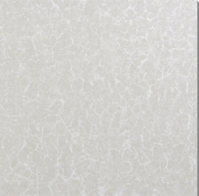 普拉提(YP8001)-家装抛光砖-抛光砖系列