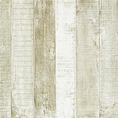 仿古砖(KP6007)-工程瓷砖仿古砖-仿古砖系列