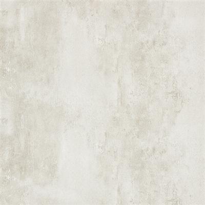 仿古砖(KP6010)-工程仿古砖-瓷质仿古砖系列