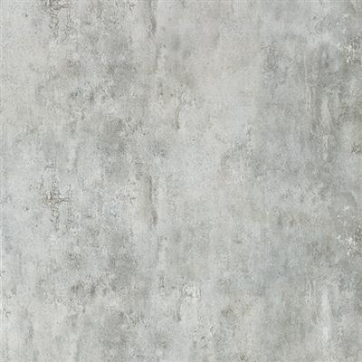 仿古砖(KP6011)-工程仿古砖-瓷质仿古砖系列