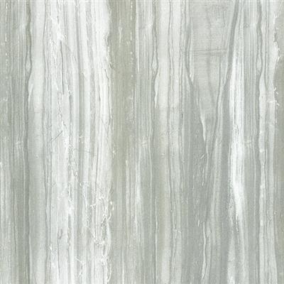 仿古砖(KP6027)-工程仿古砖-瓷质仿古砖