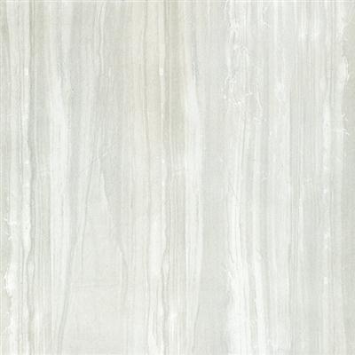 仿古砖(KP6028)-工程仿古砖-瓷质仿古砖