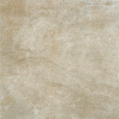 仿古砖(KP6030)-工程仿古砖-瓷质仿古砖系列