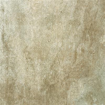 仿古砖(KP6031)-工程仿古砖-瓷质仿古砖系列