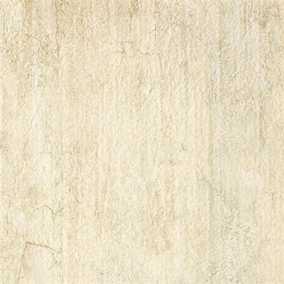 仿古砖(KP6033)-仿古砖工程-瓷质仿古砖系列