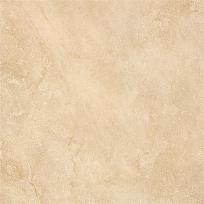 仿古砖(KP6005)-家装工程仿古砖-瓷质仿古砖系列