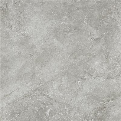 仿古砖(KP6006)-工程仿古砖-瓷质仿古砖系列